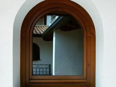 finestra-circolare