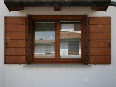 finestre-legno-scuri2
