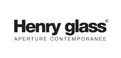 henry-glass-logo