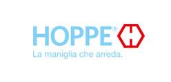 hoppe-logo