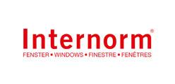 internorm-logo