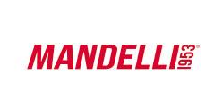 mandelli-logo
