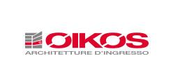 oikos-logo