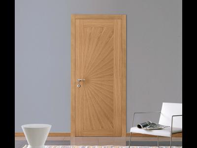 porta-interna-gd-dorigo3