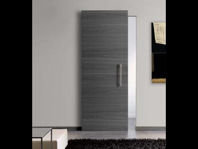 porta-interna-gd-dorigo5