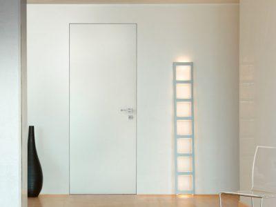 porte-blindate-sinar-sistemi-rasomuro