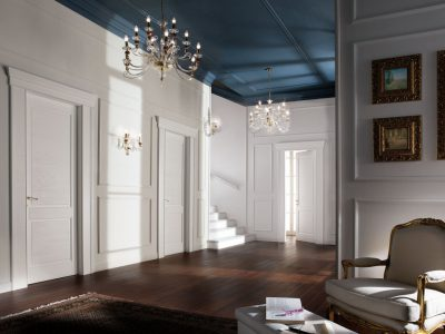 porte-interne-garofoli-arca-bianca-neoclassic