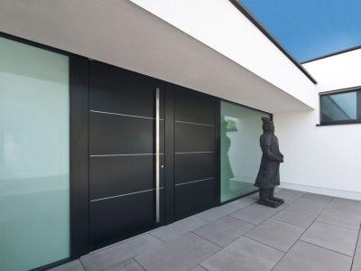 portoncini-ingresso-internorm-weirich