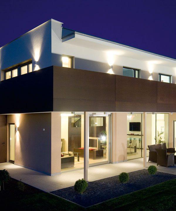 Infissi internorm prezzi perfect sistema kf presenta rapporto with infissi internorm prezzi - Prezzi finestre internorm ...