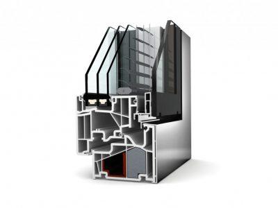 serramenti-internorm-particolare