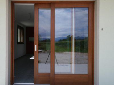 serramenti-legno
