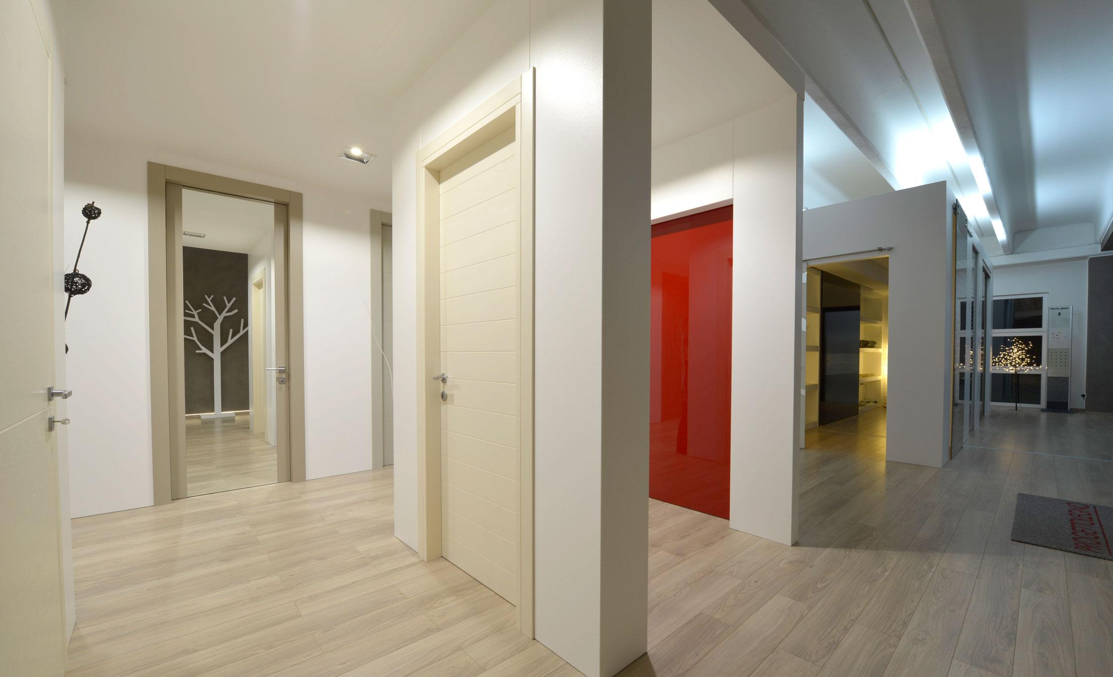showroom-gorizia5