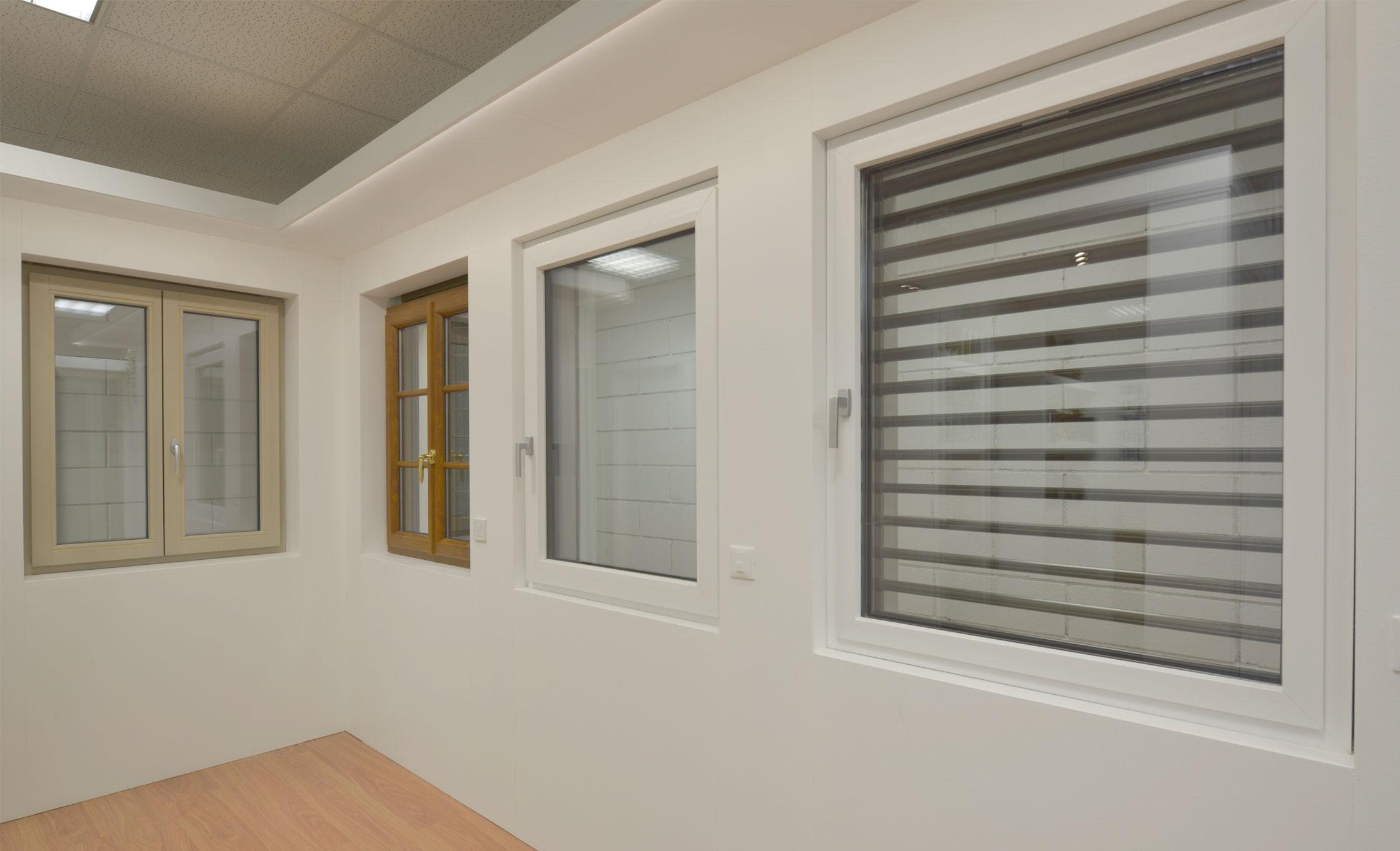 showroom-gorizia4