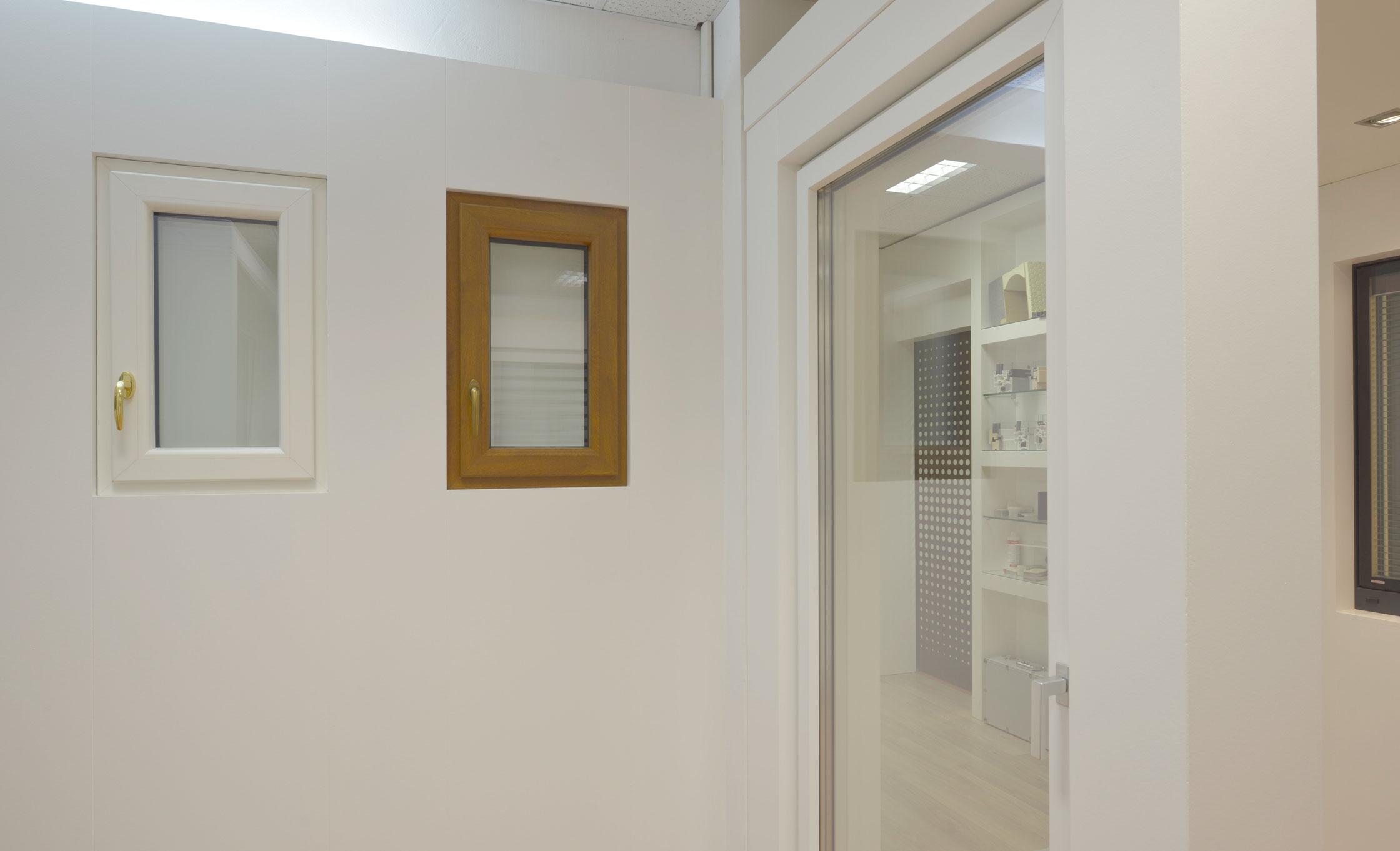 showroom-gorizia3