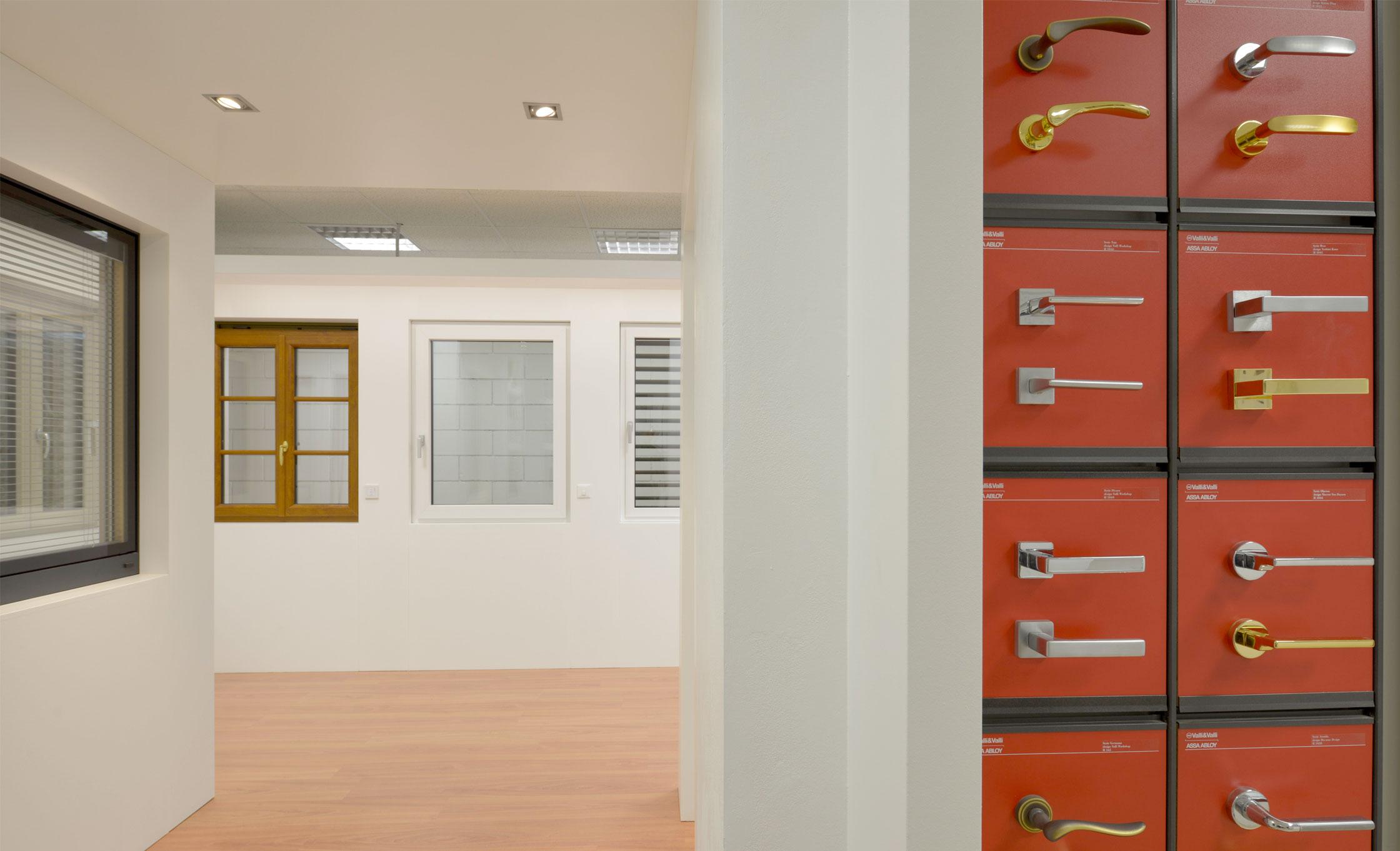 showroom-gorizia2