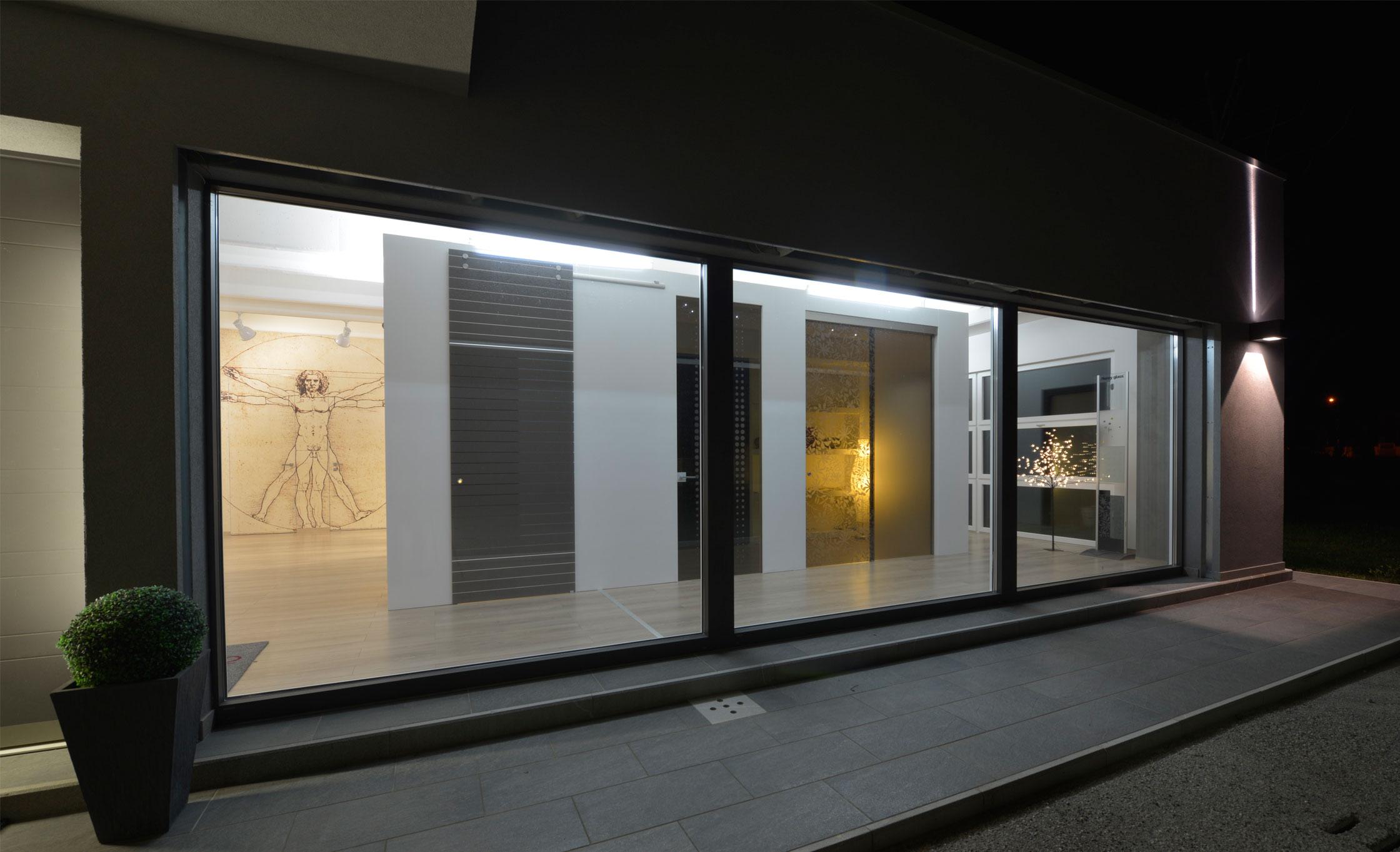 showroom-gorizia