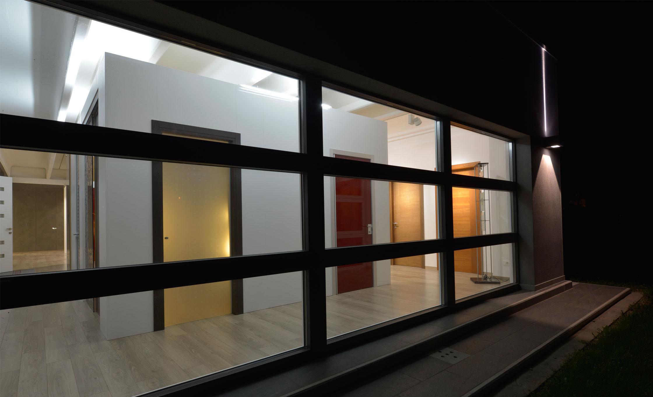 showroom-gorizia7